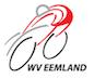 WV Eemland Logo